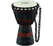 Nino Percussion Djembé Nino Percussion NINO-ADJ3-XS
