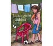 book 9789523040045 Liian nuori äidiksi