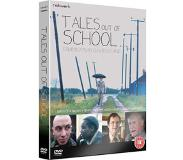 Network Tales Out of School - Four Plays by David Leland (DVD)