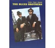 Book Blues Brothers (movie Vocal Selections)