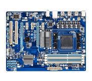 Gigabyte GA-970A-DS3P carte mère