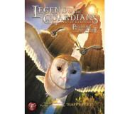 Fantasy Legend Of The Guardians: The Owls Of Ga'Hoole (DVD)