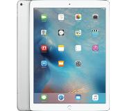 Apple iPad Pro 128GB 3G 4G Zilver
