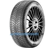 Michelin CrossClimate ( 215/65 R16 102V XL )