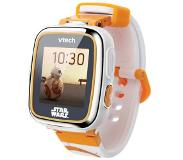 Vtech Star Wars BB8 Cam Watch