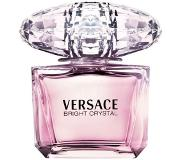 Versace Bright Crystal 50 ml eau de toilette spray