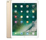 Apple iPad Pro 256GB Goud tablet