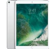 Apple iPad Pro 256GB Zilver tablet