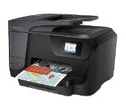 HP OfficeJet Pro Pro 8715 All-in-One printer