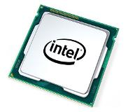 Intel Core i7-8700K processor 3,70 GHz 12 MB Smart Cache