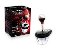 Thrustmaster TH8 RS Shifter