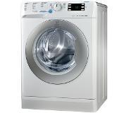 Indesit XWE 81683X WSSS EU wasmachine