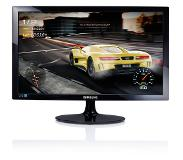"Samsung FHD Monitor 24"" (3-serie) S24D330H computer monitor"