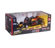 Maisto R/C Red Bull Racing RB13 Max Verstappen