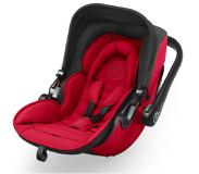 Kiddy Reiswieg Evolution Pro 2 Chili Red