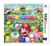 Nintendo GAMES Mario Party: Star Rush NL 3DS