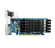 Asus 90-C1CP61-L0UANAYZ NVIDIA GeForce 210 1GB näytönohjain