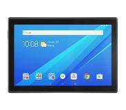 Lenovo TAB 4 10 32GB Zwart tablet