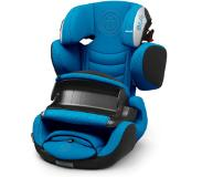 Kiddy Autostoel Guardianfix 3 Summer Blue
