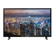 "Sharp LC-32HG3142E 32"" LED TV HD"