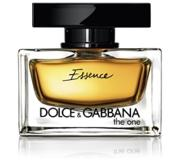 Dolce&Gabbana THE ONE DG THE ONE FEMALE ESSENCE EAU DE PARFUM (40 ML)