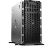 Dell PowerEdge T430 2.1GHz E5-2620V4 Toren (5U) server