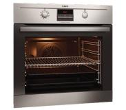 AEG BP3013021M oven