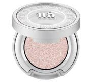 Urban Decay Ogen Oogschaduw Moondust Eyeshadow Intergalactic 1,50 g