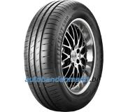 Goodyear Efficient Grip Performance RF 205/50 R17 89V zomerband