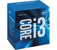 Intel Core i3-6100T (Boxed)