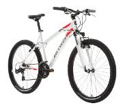 B'twin MTB Rockrider 340 WIT 26'
