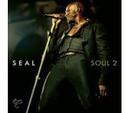 Soul Seal - Soul 2