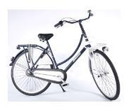 De beste kinderfiets rocky corvino fietsen