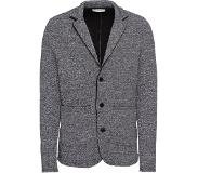 Jack & Jones Colbert 'JPRCARTER SWEAT BLAZER'