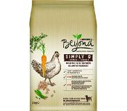 Purina Beyond Simply 9 Dog Dry Food Kip&Gerst 3 kg - Hondenvoer