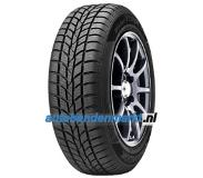 Hankook i*cept RS (W442) ( 175/60 R14 79T )