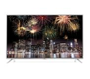 LG 47LB582V LED TV