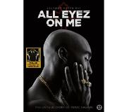 Dutch filmworks All Eyez On Me DVD