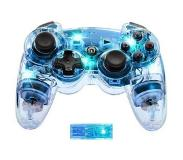 Afterglow Wireless PS3 controller