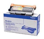 Brother TN-2010 laser toner & cartridge