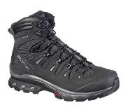 Salomon Schoenen Salomon Quest H