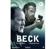 Dvd Beck - Volume 6