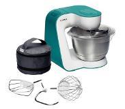 Bosch MUM54D00 robot de cuisine