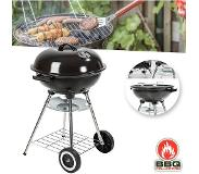bbq collection Barbecue