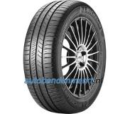 Michelin Energy Saver 195/65 R15 91T zomerband