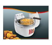 Fritel SF 4208 Turbo Friteuse
