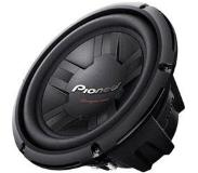 Pioneer TS-W261D4 Subwoofer driver 350W autosubwoofer