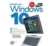 book 9789523211384 Windows 10