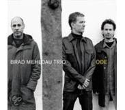 lotus Brad -Trio- Mehldau - Ode