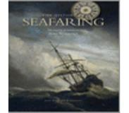 book The History of Seafaring